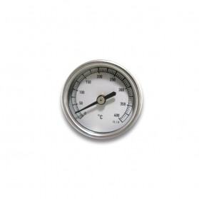 """Termómetro de temperatura """"MINI"""" de 0 a 400º"""